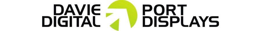 Davie Digital Logo Adelaide