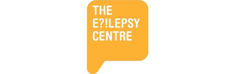 The Epilepsy Centre Logo